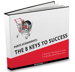 8 Keys 3d cover_250px.png