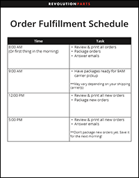 Operations Schedule small.png