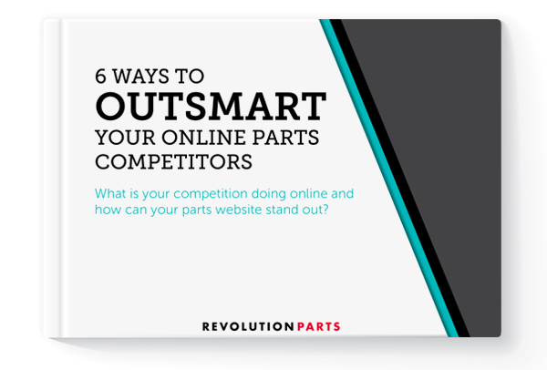 outsmart the competition cover.png