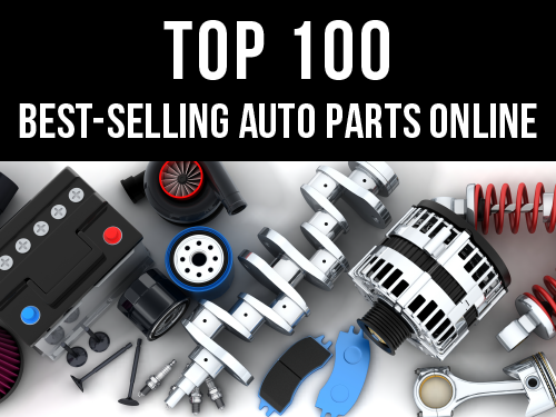 top_selling_parts.png
